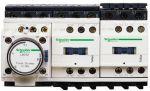 Schneider LC3D180AP7 ST.-DRIEH+MV 18A 230V AC RAIL