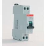 ABB instal. autom. S941N B6- EE5409