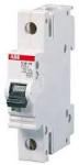 ABB s281 instal autom k 10a 1p