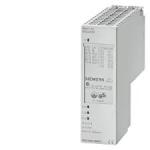 Siemens Power-modul 30mm 3RK1903-1BD00