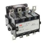ABB contactor EK150 200A, 600V