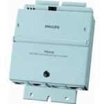 PhilipsTRIOS LRC 1030/00 (230V 50/60Hz)