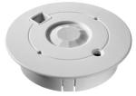 Philips Movement detector LRM8112/00