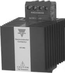 Carlo Gavazzi semiconductor Contactor RN1A48A51