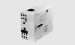 Electromatic relais ELA C R02 100K
