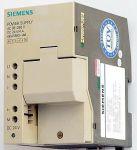 Siemens Power supply 6EW1380-1AB DC 24v/4a AC93/265v