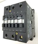 ABB magneetschakelaar B63-30-00 110V 30Kw FPL3711001R0004