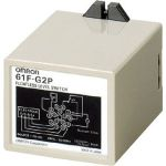 Omron Foatless level switch 61F-G2P