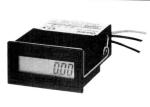 Durant Timer elapsed remote reset 44620-400