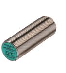 PEPPERL FUCHS Inductive sensor NJ5-18GM50-E2