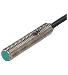 PEPPERL FUCHS Inductive sensor NJ1,5-8GM40-E2