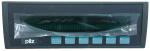 Pilz Display PXT6 PGS5 18 498