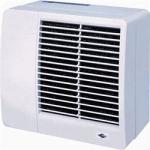 Itho wasemkanaal ventilator wkv170ts