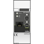 Niko 550-00001 home control controller bussysteem