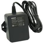 Bosch UPA-2420-50 voeding voor camera