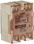 Omron G3NA-240B solid state relais 40a
