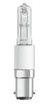 Osram 64473kl halolux 75w b15 d helder 230v halogeenlamp