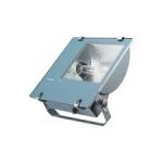 Philips straler RVP151 MHN-TD70W IC S