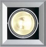 SLV 154052 Aixlight Mod 1 ES111 308330