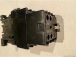 ABB b16-30-11 magneetschakelaar 7,5kw 230v