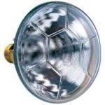 persglas lampen