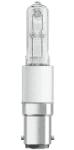 Osram halolux 60w b15d ceram halogeenlamp 64469