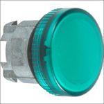 Telemecanique signaallamp ZB4BV033 GROEN