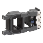 SE Spoel LX1 FG220 220/230V AC 50Hz tbv contactor LC1-F185/225