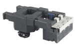 SE LX1 FF240 spoel contactor coil - LX1FF - 240v AC 50 Hz