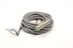 Honeywell 922AA2XM-A9P-L Micro Switch