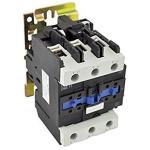 Telemecanique contactor LC1 D9511 P7 45 Kw 230v coil