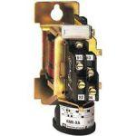 Schneider RM1XA001 overbel. relais 1,25-4a