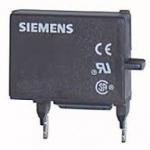 SIEMENS 3RT1926 1BF00 VARISTOR AC400-600V SURGE SU