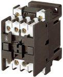 Moeller Dil00m magneetschakelaar 110v 50hz 20 amp